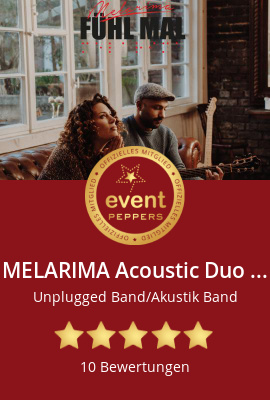 Band, Unplugged Band/Akustik Band