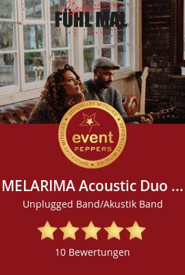 Band, Unplugged Band/Akustik Band